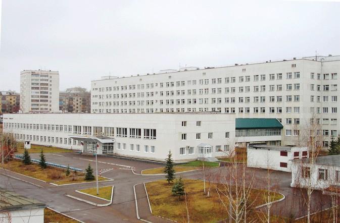 gorodskaya-klinicheskaya-bolnica-18-g-ufa